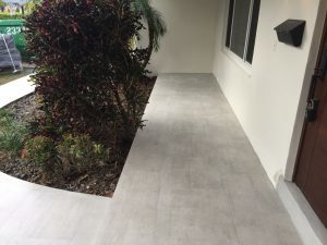 farelo_deck_reno_farelo-group-south-miami-pool-deck-and-front-porch-tile-installation-and-paintduring_13251