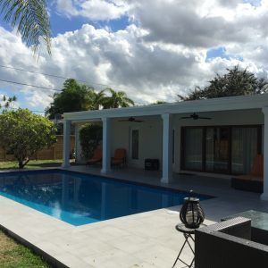 farelo_deck_reno_farelo-group-south-miami-pool-deck-and-front-porch-tile-installation-and-paintfinished_15081