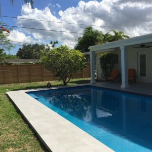 farelo_deck_reno_farelo-group-south-miami-pool-deck-and-front-porch-tile-installation-and-paintfinished_15091