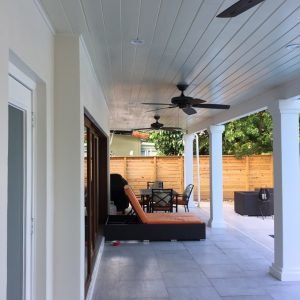 farelo_deck_reno_farelo-group-south-miami-pool-deck-and-front-porch-tile-installation-and-paintfinished_15211