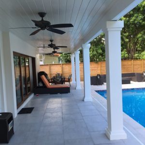 farelo_deck_reno_farelo-group-south-miami-pool-deck-and-front-porch-tile-installation-and-paintfinished_15271