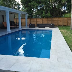 farelo_deck_reno_farelo-group-south-miami-pool-deck-and-front-porch-tile-installation-and-paintfinished_15301