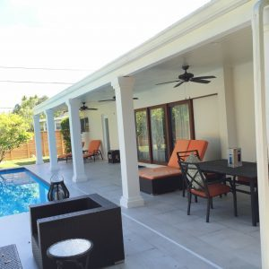 farelo_deck_reno_farelo-group-south-miami-pool-deck-and-front-porch-tile-installation-and-paintfinished_15501