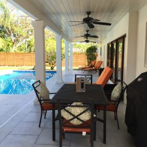 farelo_deck_reno_farelo-group-south-miami-pool-deck-and-front-porch-tile-installation-and-paintfinished_15771