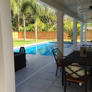 farelo_deck_reno_farelo-group-south-miami-pool-deck-and-front-porch-tile-installation-and-paintfinished_15781